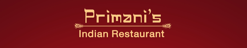 Primani's Indian Restaurant Udon Thani